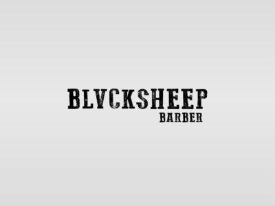 blvcksheep barber